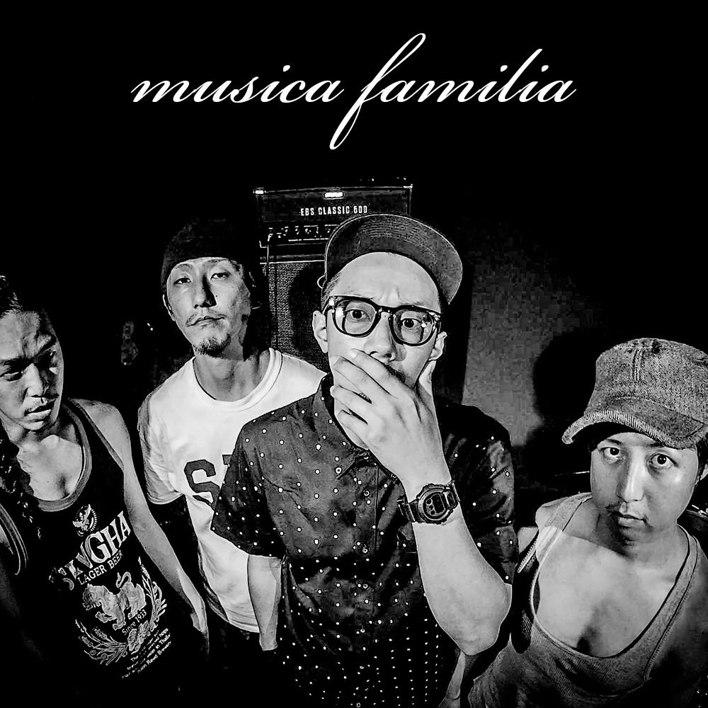 musicafamilia