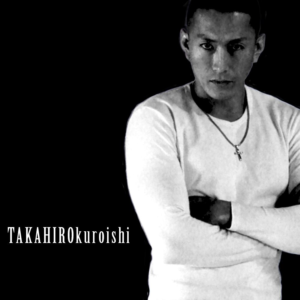 TAKAHIROkuroishi