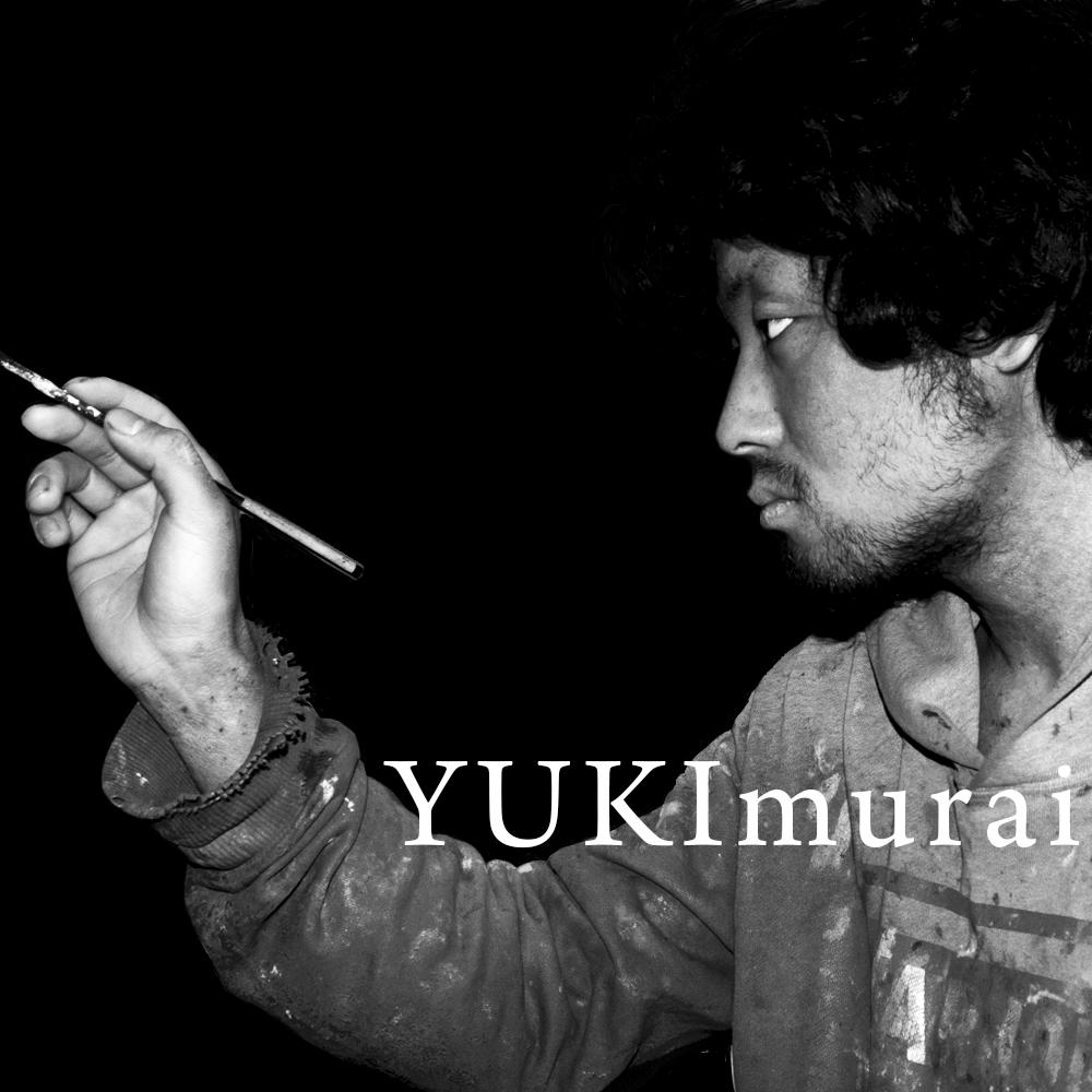 YUKImurai